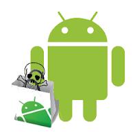 Tips menjauhkan perangkat mobile berbasis Android dari infeksi Malicious Apps