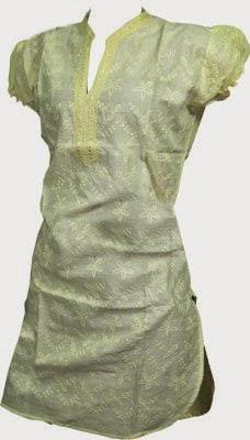 http://www.flipkart.com/indiatrendzs-casual-half-sleeve-embroidered-women-s-kurti/p/itme4znvcuykv5d8?pid=KRTE4ZNVNJJ4VTDR&ref=L%3A6583685062977799545&srno=p_2&query=indiatrendzs+kurti&otracker=from-search
