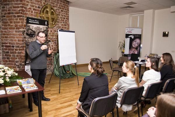 Bibliści chrześcijańscy - konferencja
