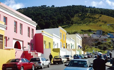 Apartment Plans South Africa