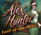 http://scriptogr.am/casual-games/post/alex-hunter-lord-of-the-mind-game-final