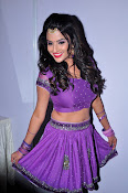 Jyothi seth latest sizzling pics-thumbnail-19