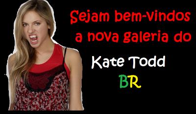 Galeria Kate Todd BR