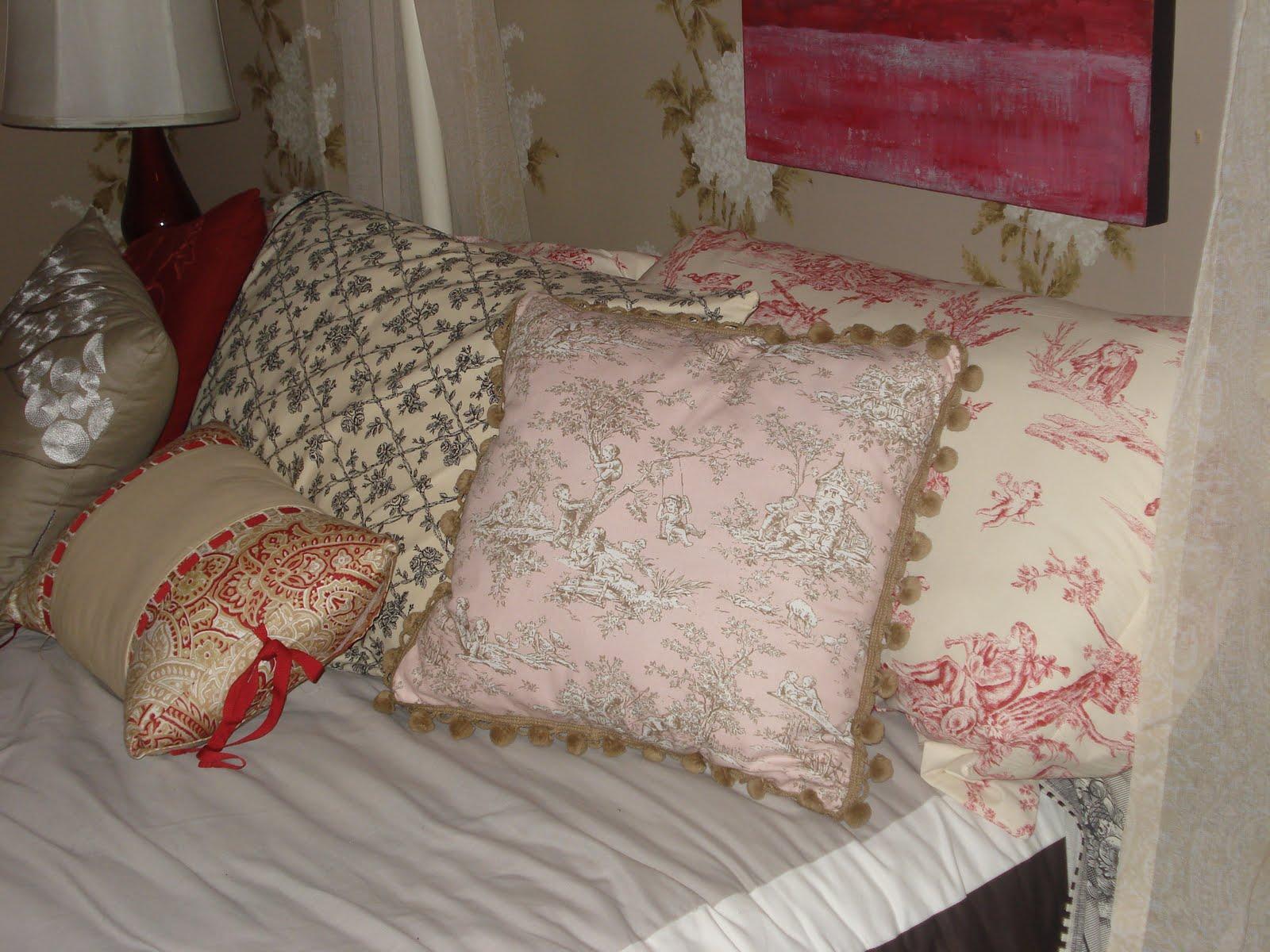 bedroom goals spencer s bedroom spencer hastings bedroom bedroom
