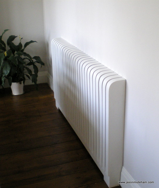 this is especially true for my radiator cover design i always look forward to receiving photos of installed work here are a few recently sent me furniture w47 cover