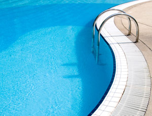Attempting A Chemical Free Life How To Protect Yourself From Chlorinated Swimming Pools