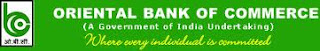 Oriental Bank of Commerce Specialist Officers Recruitment 2013
