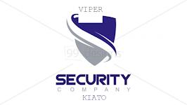 Φύλαξη - Ασφάλεια - Αποτελέσματα