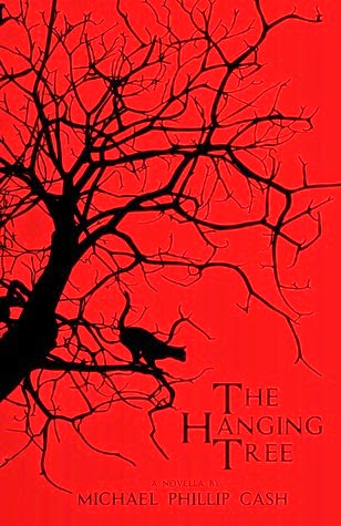 https://www.goodreads.com/book/show/18690025-the-hanging-tree