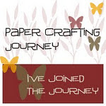 PAPER JOURNEY