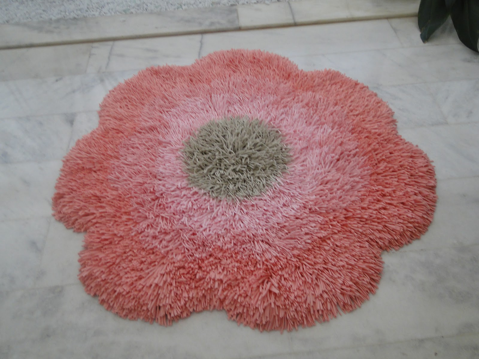 studio vanilla baby tapete rosa e marron bege quarto menina. Black Bedroom Furniture Sets. Home Design Ideas