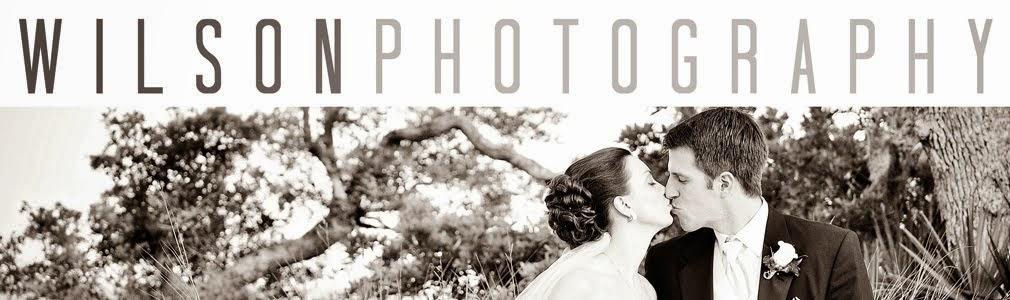 Wilson Photography