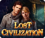 http://www.bigfishgames.com/download-games/25201/mac/lost-civilization/index.html?channel=affiliates&identifier=af5dc3355635