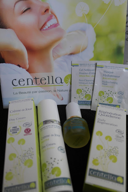 http://www.adorable-emmerdeuse.be/2015/10/centella-la-beaute-par-passion-la.html