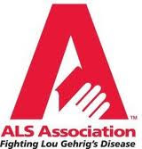The ALS Association