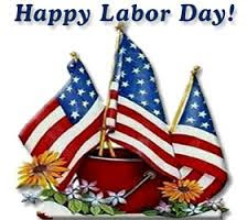 Happy Labor Day Messages For Friends 2016