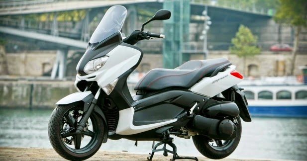 MBK skycruiser 250 ABS SCooters Price