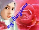 mawar terbiar - cerpen sedih - cerpen romanti - my-diaryzone