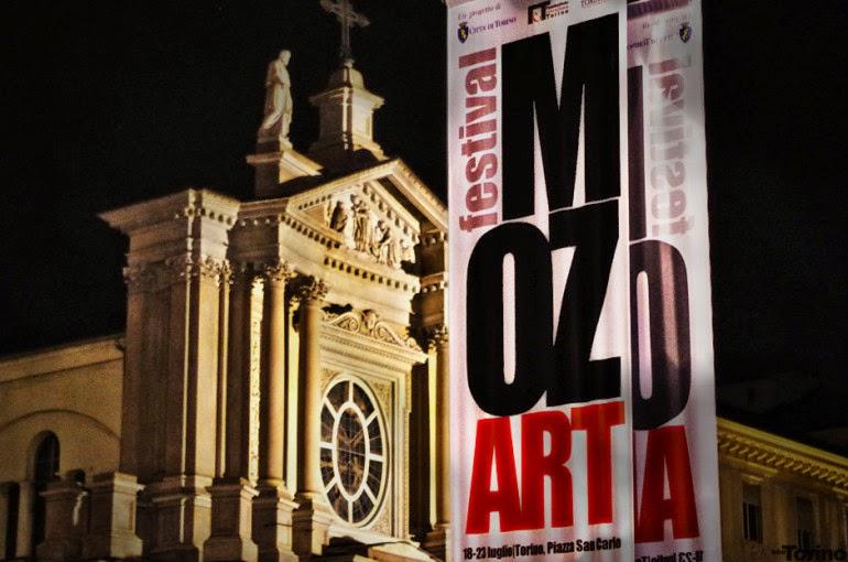 Festival dedicato a Mozart, a Torino fino al 23 luglio: eventi gratuiti