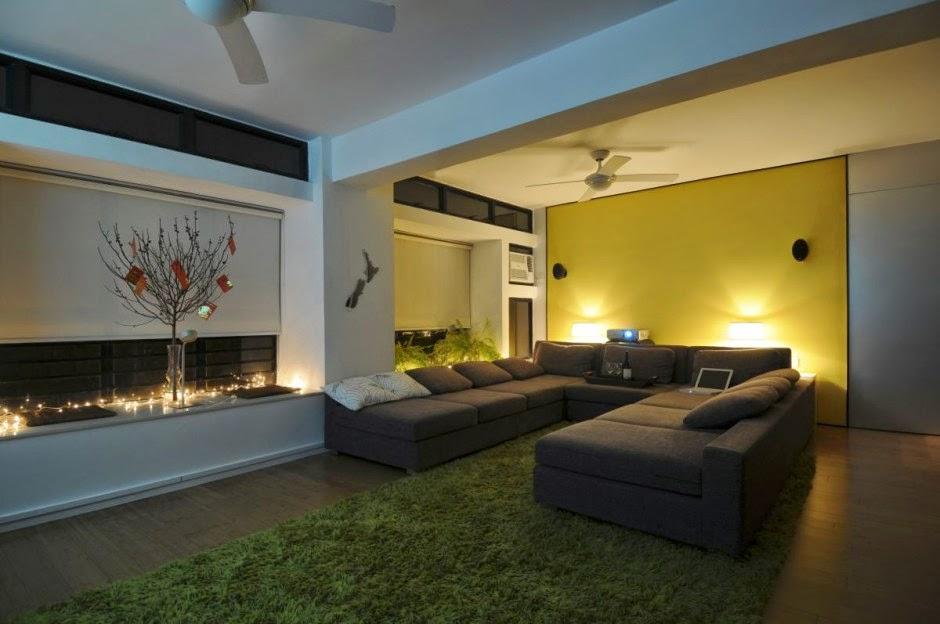 http://green-scotland.blogspot.com/