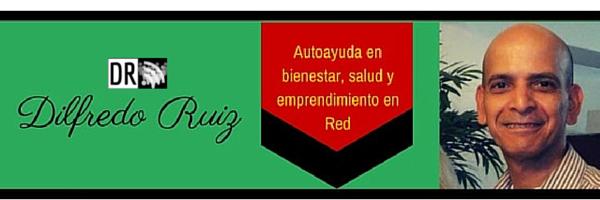 Dilfredo Ruiz