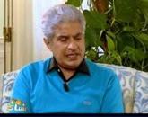 برنامج العاشرة مساءاً مع وائل الإبراشى حلقة الإثنين 4-5-2015