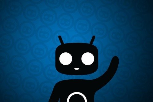 La nuova versione CyanogenMod 11 M9 supporta Htc One M8 e Xperia Z2
