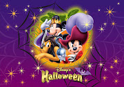 Imagenes de dibujos animados: Mickey Mouse dibujos mickey mouse