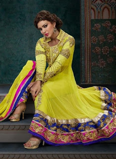 Anarkali-Boutique-Collection-for-Weddings