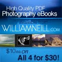 William Neill Books