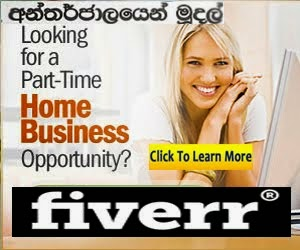 Ads Clicking Jobs Free to join.
