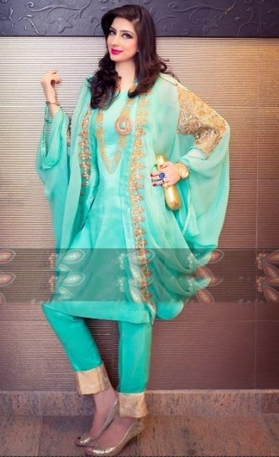 Rani Emaan Fall-Winter Formals-14-2015