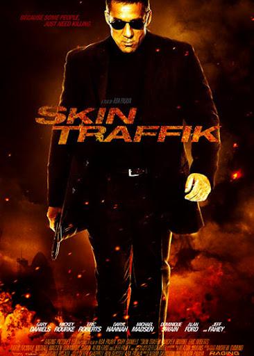 Buôn Da - Skin Traffik