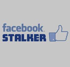 cara melihat stalker