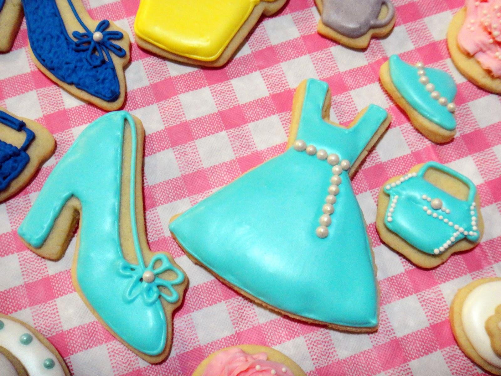 cookies on Pinterest | Cookies, Cookie Tutorials and Shoe Cookies