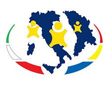 PROGGETTO. Attenuare degli effetti negativi della migrazione su minori e famiglie in Moldova.