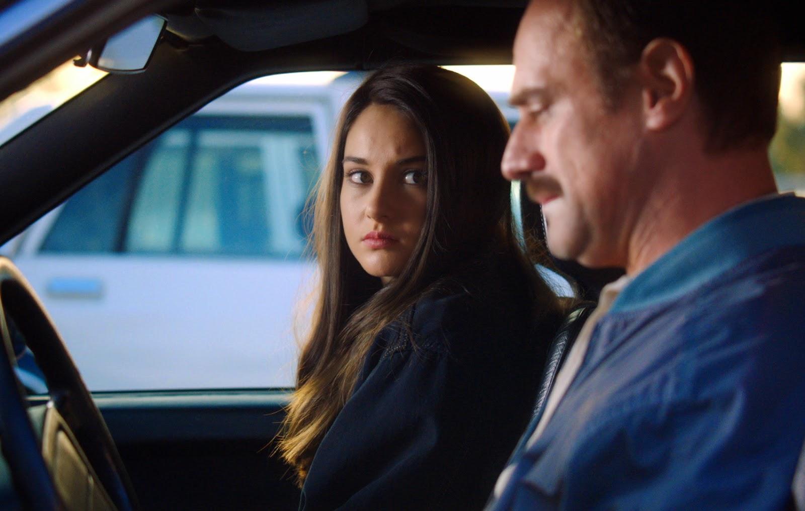 Chris Meloni Brian Bloom Best cinema romantico: december 2014