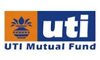 UTI MF Declares Dividend