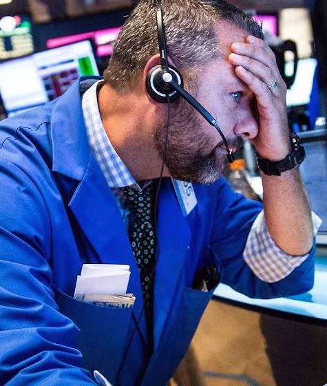 Os agentes econômicos quebram a cabeça diante da ausência de dados críveis sobre a economia chinesa