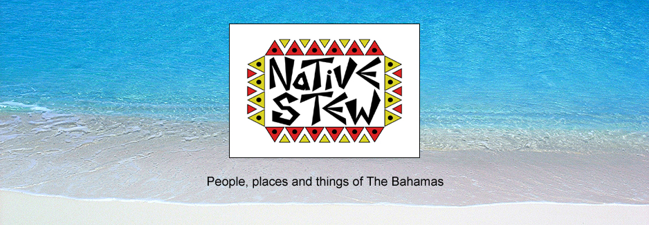 Native Stew Bahamas