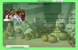 Actividades multimedia