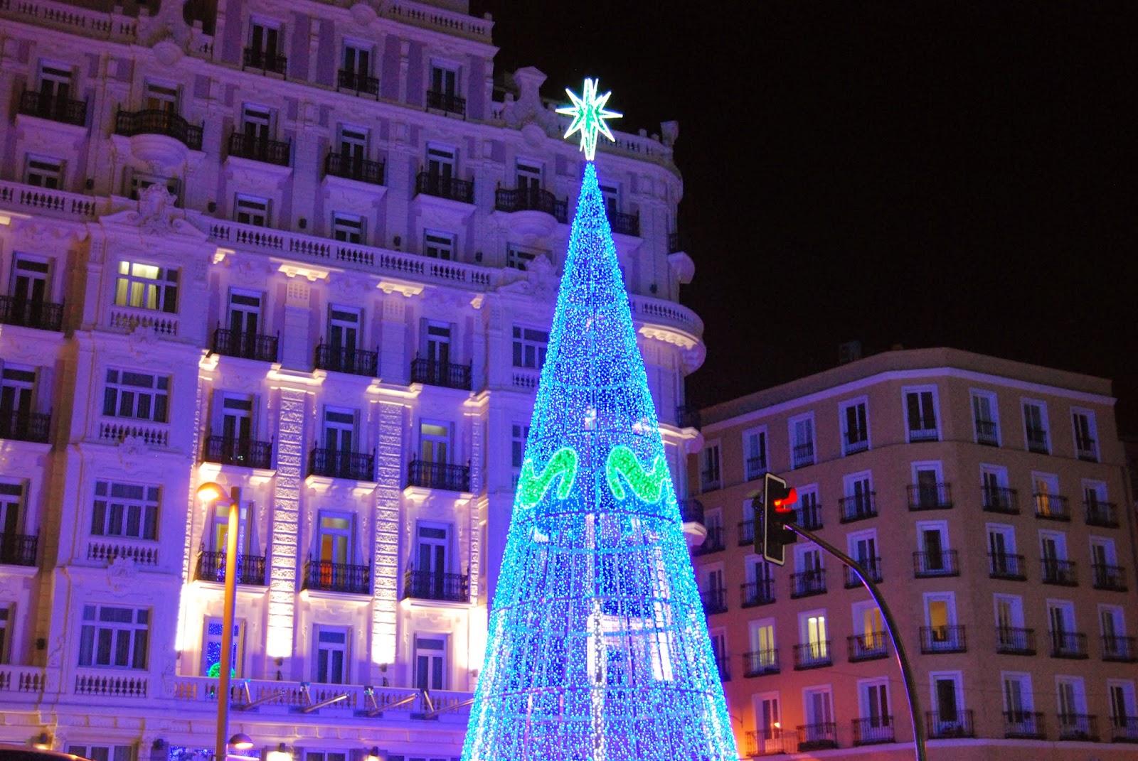 http://sosunnyblog.blogspot.com.es/2014/12/volver-casa-por-navidad.html