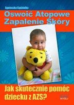 Książka - Jak wyleczyć nieuleczalne choroby - Sposób na reumatoidalne zapalenie stawów