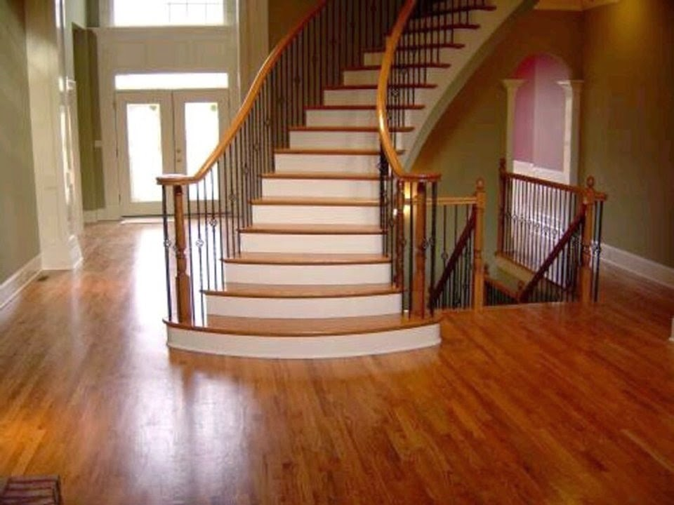 http://hardwoodfloorsrefinished.com/popular-floor-types