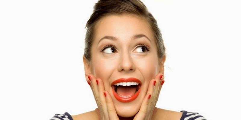 Tips Menghindari Penuaan Pada Wajah