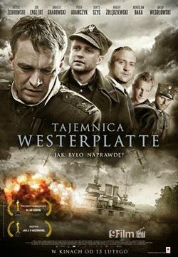 Trận Chiến Westerplatte