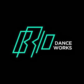 BRIO DANCEWORKS