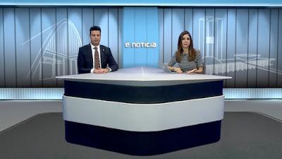Crédito/Foto: Reprodução/RedeTV!