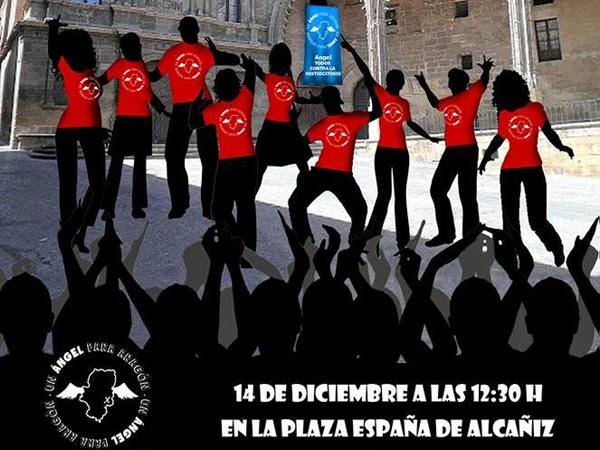 http://www.lacomarca.net/bajo-aragon-sociedad-2/item/5915-alcaniz-prepara-un-gran-flashmob-solidario