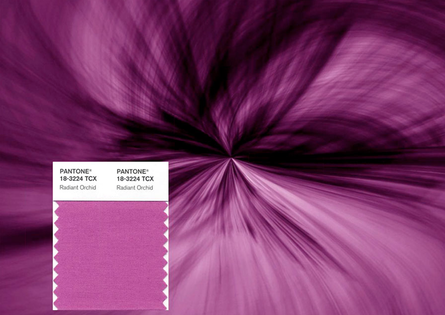 pantone-2014-color-of-the-year